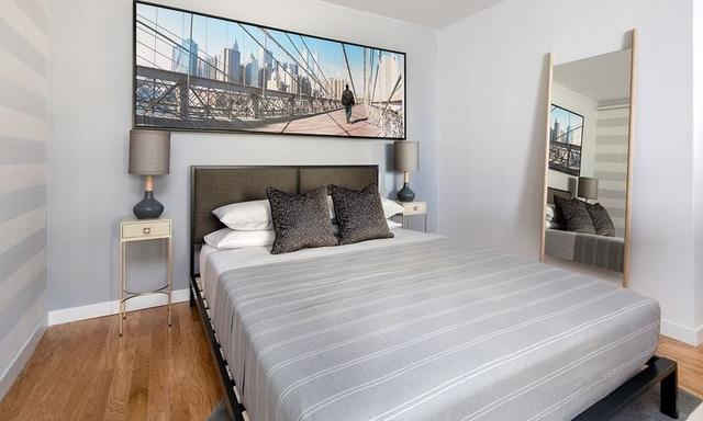 Studio, Prospect Lefferts Gardens Rental in NYC for $2,208 - Photo 1