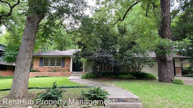 3 Bedrooms, East Kessler Park Rental in Dallas for $2,950 - Photo 1