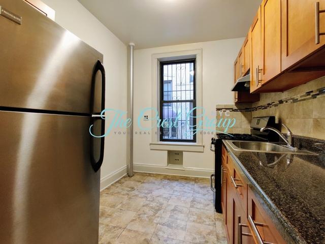 1 Bedroom, Woodside Rental in NYC for $1,750 - Photo 1