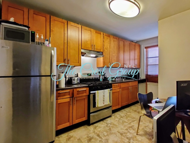 2 Bedrooms, Forest Hills Rental in NYC for $2,370 - Photo 1
