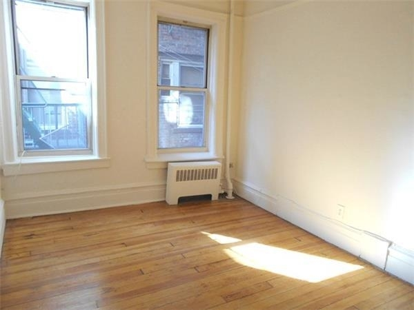 1 Bedroom, SoHo Rental in NYC for $2,750 - Photo 1