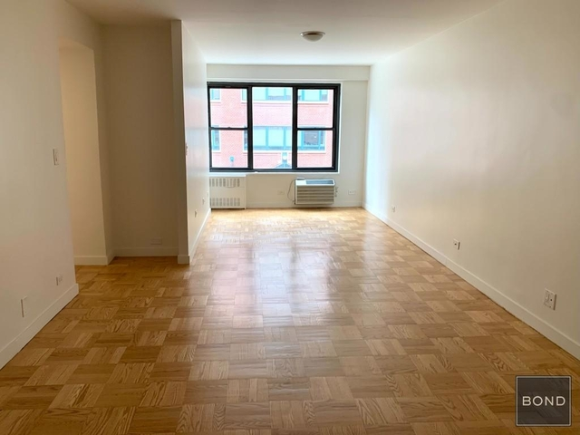 1 Bedroom, Greenwich Village Rental in NYC for $3,945 - Photo 1