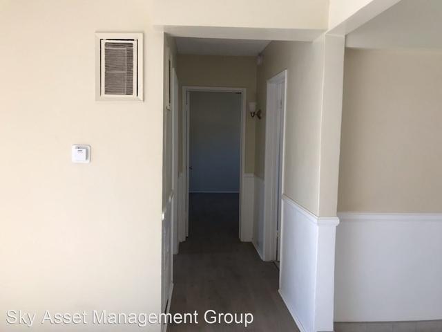 2 Bedrooms, Inglewood Rental in Los Angeles, CA for $1,850 - Photo 1