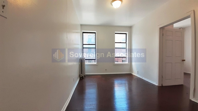 3 Bedrooms, Manhattanville Rental in NYC for $2,613 - Photo 1