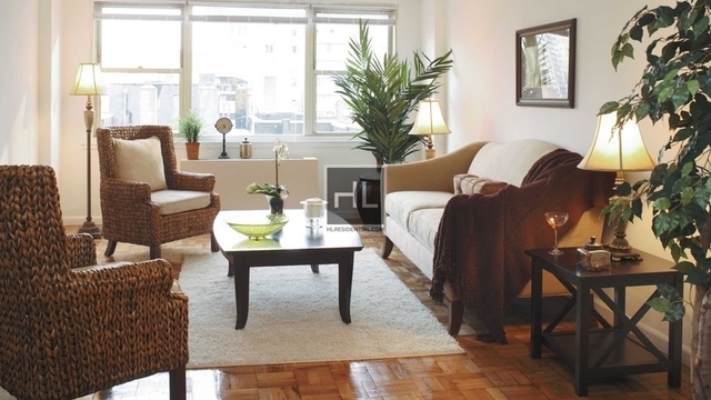 1 Bedroom, Yorkville Rental in NYC for $2,743 - Photo 1