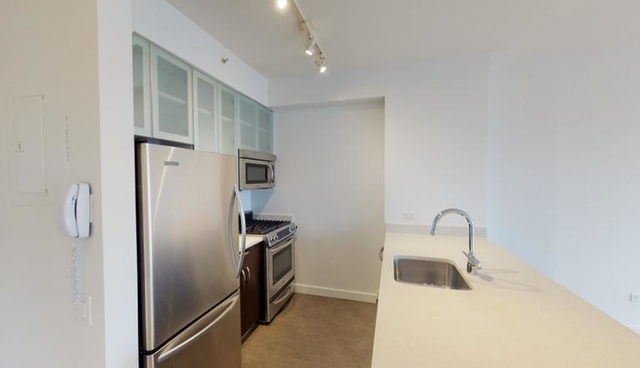 1 Bedroom, Manhattan Valley Rental in NYC for $3,765 - Photo 1