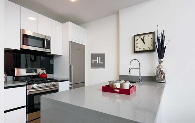 Studio, Williamsburg Rental in NYC for $3,707 - Photo 1