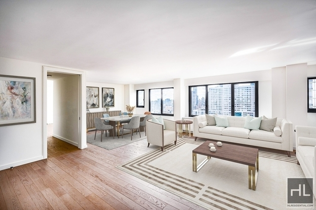 2 Bedrooms, Upper East Side Rental in NYC for $8,800 - Photo 1