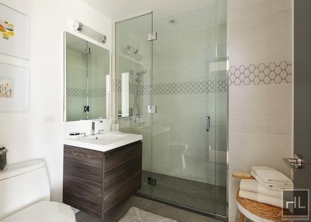 1 Bedroom, Gowanus Rental in NYC for $3,870 - Photo 1