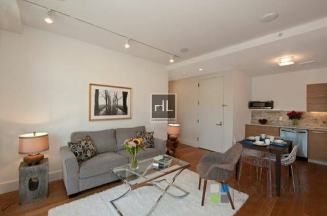 2 Bedrooms, Crown Heights Rental in NYC for $3,340 - Photo 1