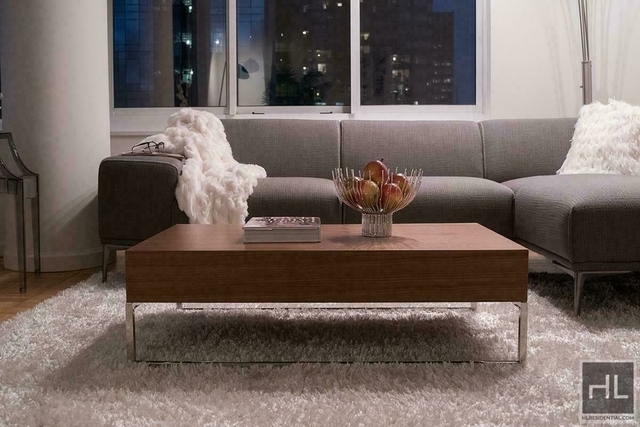1 Bedroom, Murray Hill Rental in NYC for $3,479 - Photo 1