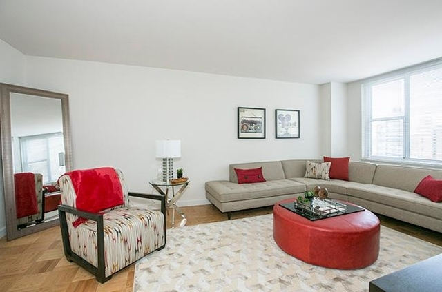 1 Bedroom, Sutton Place Rental in NYC for $5,394 - Photo 1