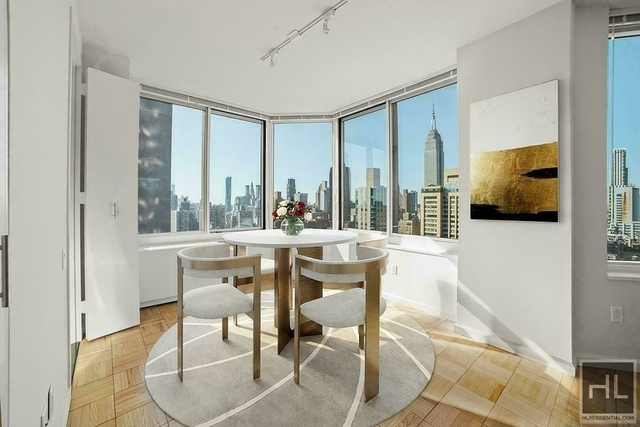 2 Bedrooms, Murray Hill Rental in NYC for $8,595 - Photo 1