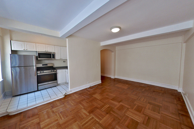 Studio, Midtown East Rental in NYC for $2,425 - Photo 1
