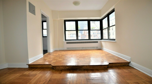 Studio, Midtown East Rental in NYC for $2,187 - Photo 1