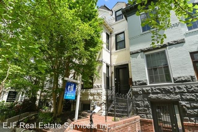 1 Bedroom, Dupont Circle Rental in Washington, DC for $1,895 - Photo 1