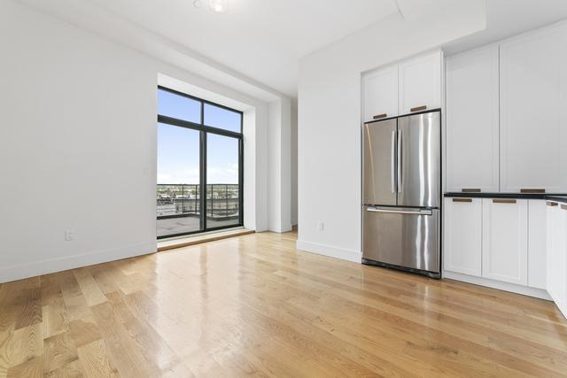 1 Bedroom, Ridgewood Rental in NYC for $2,775 - Photo 1