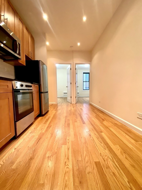 1 Bedroom, Upper East Side Rental in NYC for $2,225 - Photo 1