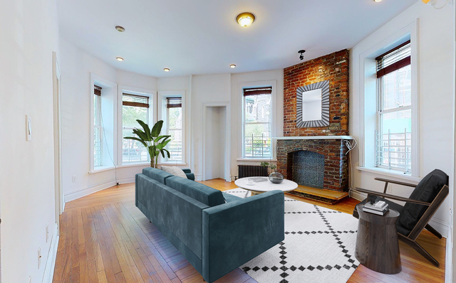 2 Bedrooms, Bedford-Stuyvesant Rental in NYC for $2,406 - Photo 1