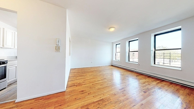 2 Bedrooms, Crown Heights Rental in NYC for $2,179 - Photo 1