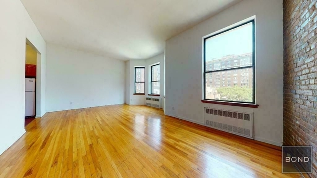 1 Bedroom, Upper West Side Rental in NYC for $2,704 - Photo 1