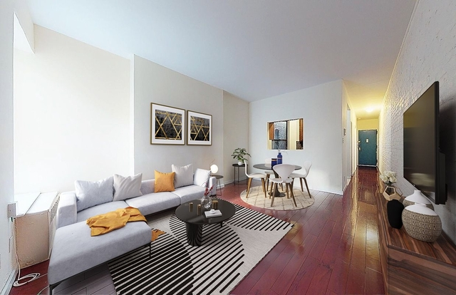 1 Bedroom, Prospect Heights Rental in NYC for $1,860 - Photo 1