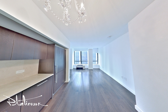 Studio, Financial District Rental in NYC for $3,261 - Photo 1