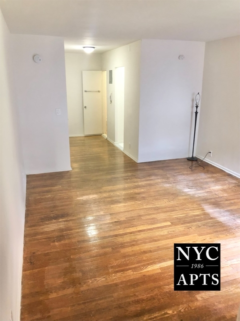 1 Bedroom, Upper East Side Rental in NYC for $1,810 - Photo 1