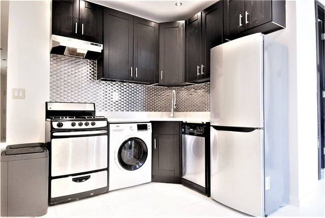 Room, Manhattan Valley Rental in NYC for $1,000 - Photo 1