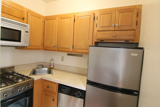 2 Bedrooms, Manhattan Valley Rental in NYC for $2,650 - Photo 1