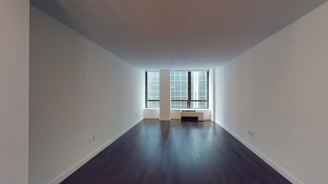 Studio, Financial District Rental in NYC for $2,566 - Photo 1