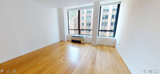 Studio, Financial District Rental in NYC for $2,654 - Photo 1
