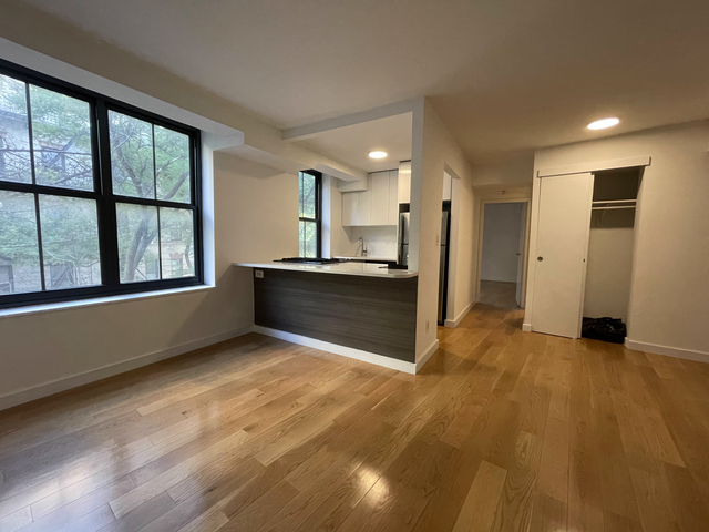 2 Bedrooms, NoHo Rental in NYC for $5,350 - Photo 1