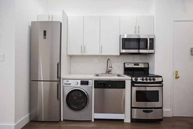 2 Bedrooms, Chinatown Rental in NYC for $2,842 - Photo 1