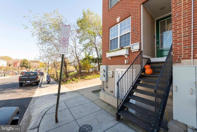 2 Bedrooms, Pleasant Plains Rental in Washington, DC for $2,500 - Photo 1