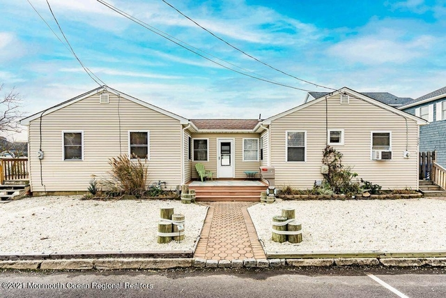 2 Bedrooms, Ocean Rental in Holiday City, NJ for $2,300 - Photo 1