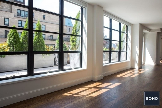 3 Bedrooms, Hell's Kitchen Rental in NYC for $12,500 - Photo 1