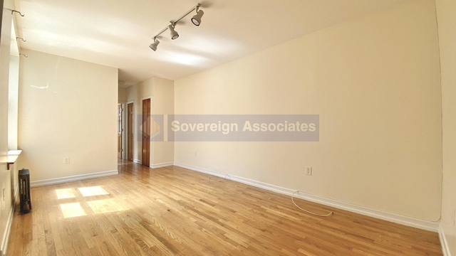 1 Bedroom, Marble Hill Rental in NYC for $1,803 - Photo 1