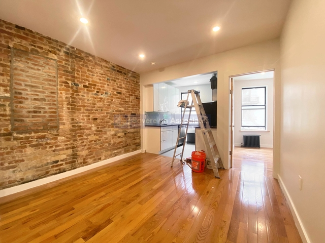 3 Bedrooms, Washington Heights Rental in NYC for $2,681 - Photo 1