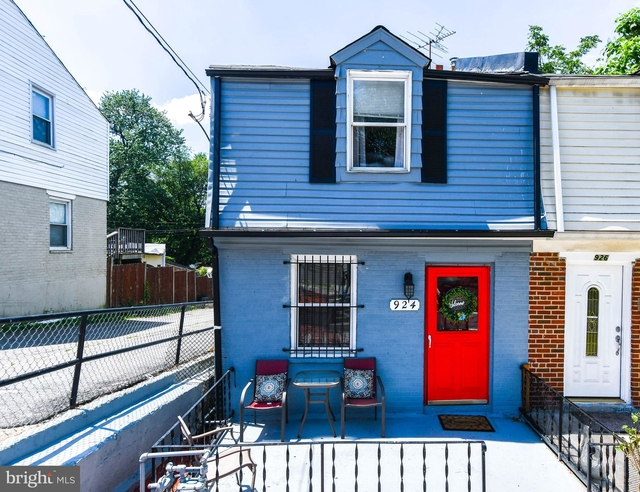 2 Bedrooms, Deanwood Rental in Baltimore, MD for $1,850 - Photo 1