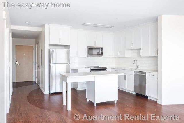 1 Bedroom, Cambridgeport Rental in Boston, MA for $3,608 - Photo 1