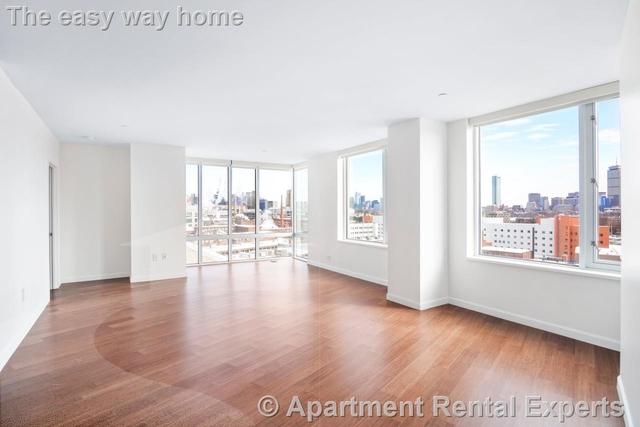 1 Bedroom, Cambridgeport Rental in Boston, MA for $3,652 - Photo 1