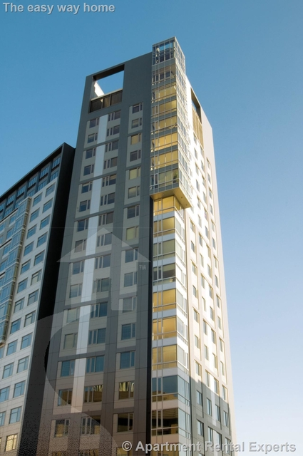 1 Bedroom, Cambridgeport Rental in Boston, MA for $3,598 - Photo 1
