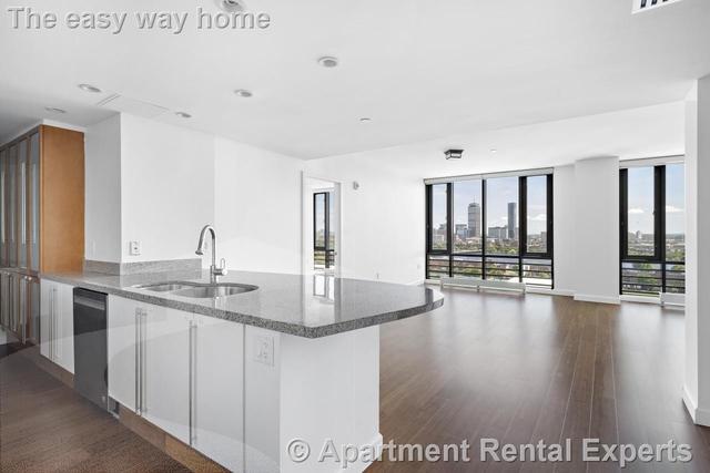 1 Bedroom, Cambridgeport Rental in Boston, MA for $3,828 - Photo 1