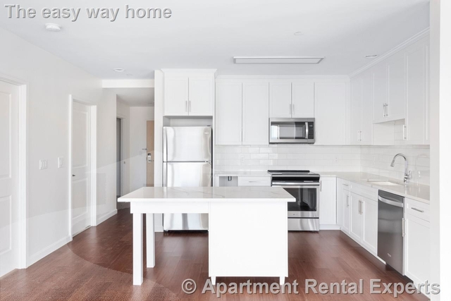 1 Bedroom, Cambridgeport Rental in Boston, MA for $3,591 - Photo 1