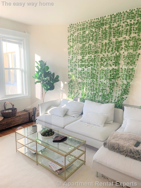 1 Bedroom, Mid-Cambridge Rental in Boston, MA for $1,995 - Photo 1