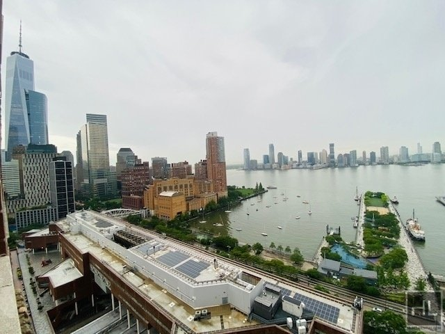 2 Bedrooms, Tribeca Rental in NYC for $6,595 - Photo 1
