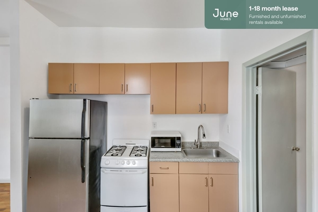 1 Bedroom, Lower East Side Rental in NYC for $2,575 - Photo 1