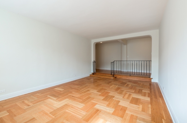 2 Bedrooms, West Village Rental in NYC for $7,450 - Photo 1