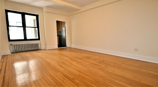 Studio, East Village Rental in NYC for $2,138 - Photo 1